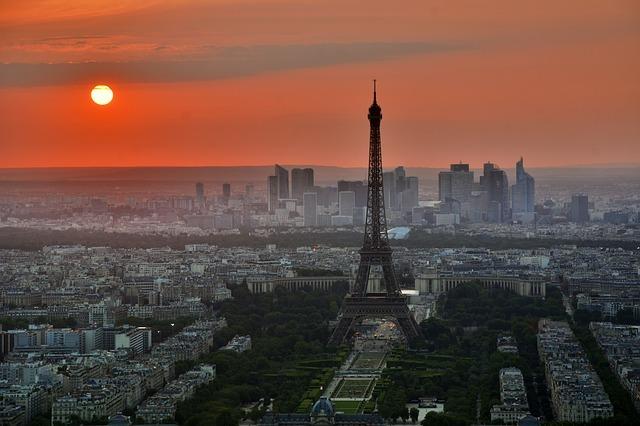 pariz-putovanja