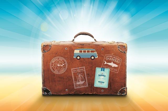 putovanja-prtljag