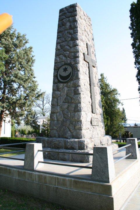 cacak spomenik 1