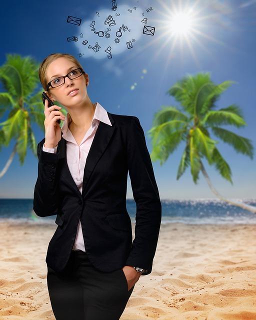 turisticki-agent