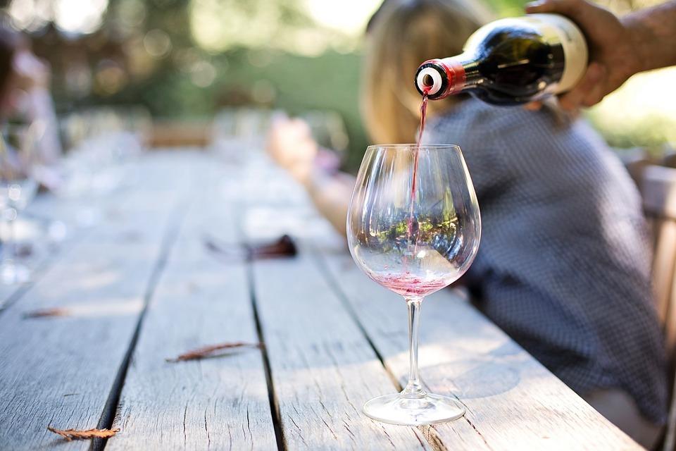 vinska-tura