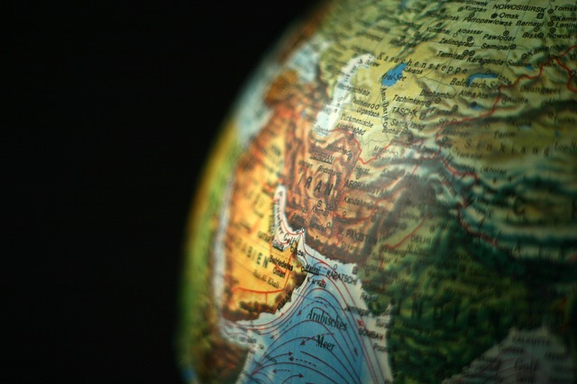 iran-mapa-putovanje