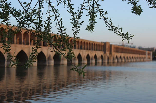 shiraz-iran-putovanje