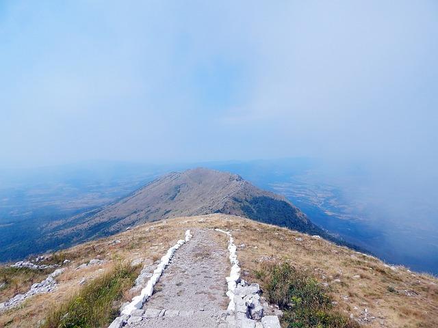 rtanj-planina
