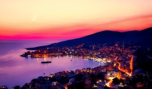 saranda-albanija