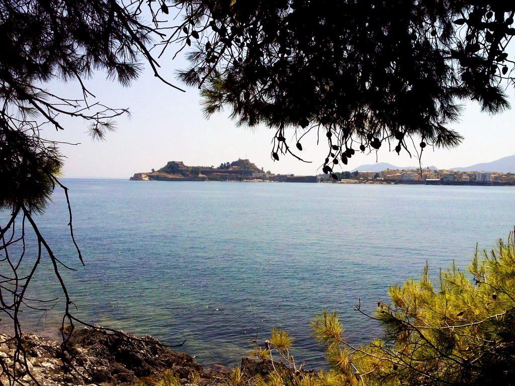 ostrvo vido