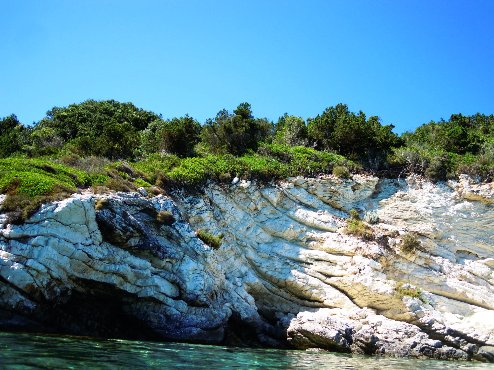bästa dejtingsidan Vallentuna