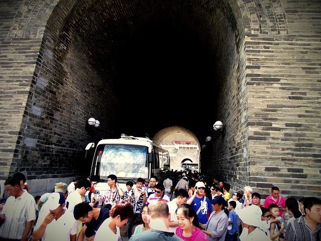 kineski-turisti