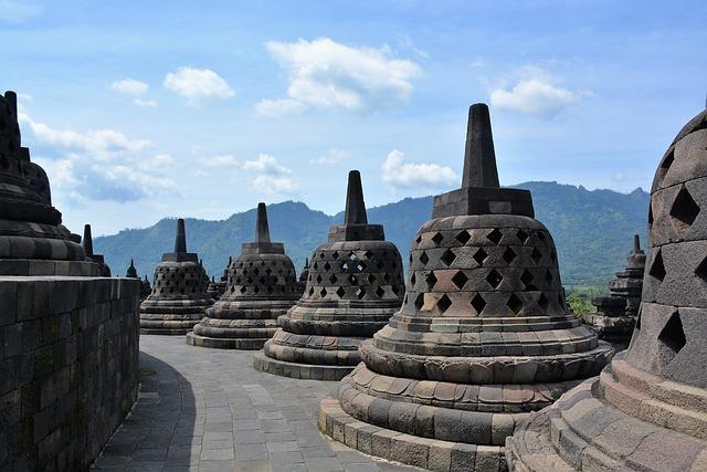 borobudur-hram-indonezija