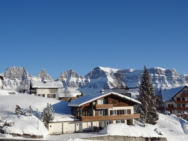 svajcarska-skijanje