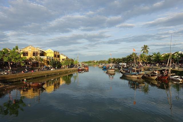 hoi-an-vijetnam