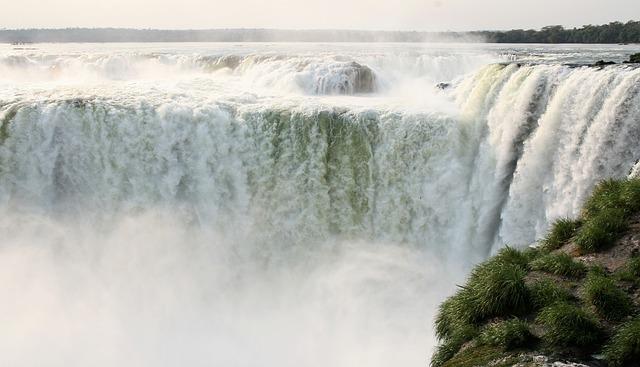 iguazu-vodopad