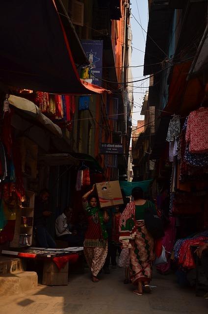 katmandu-nepal-putovanja