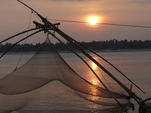 mekong-reka