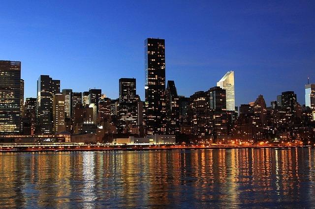 njujork-putovanja