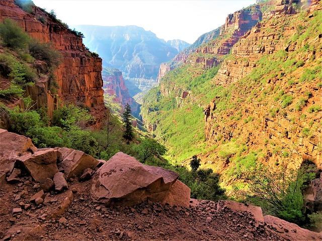 veliki-kanjon-arizona