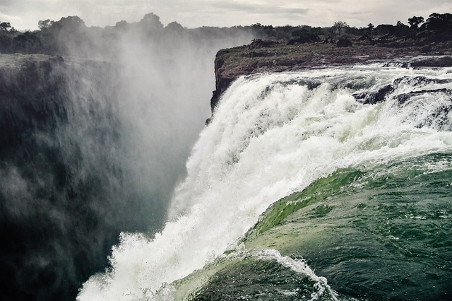 viktorijini-vodopad