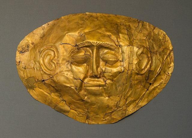 agamemnonova-maska-mikena