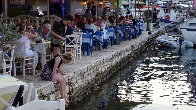 fiskardo-kefalonija-grcka