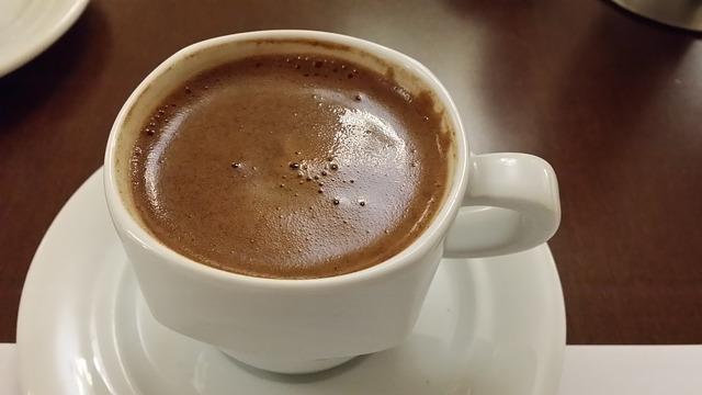 grcka-kafa