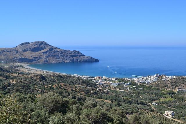 krit-ostrvo