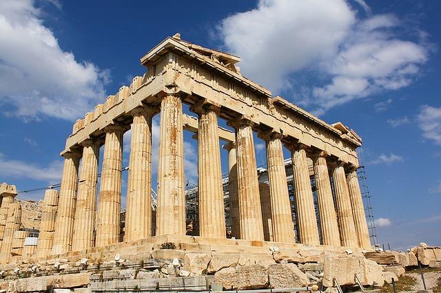 partenon-akropolj-atina-putovanja