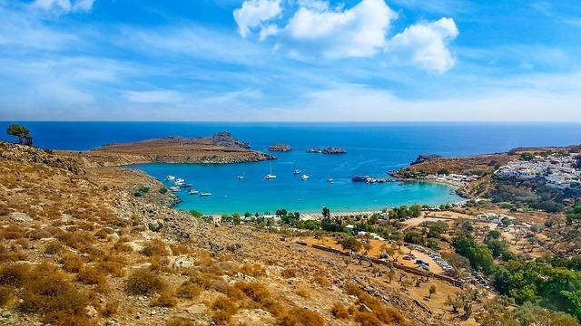 rodos-ostrvo-grcka
