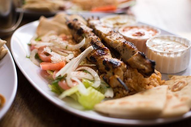 suvlaski-grcka-jela