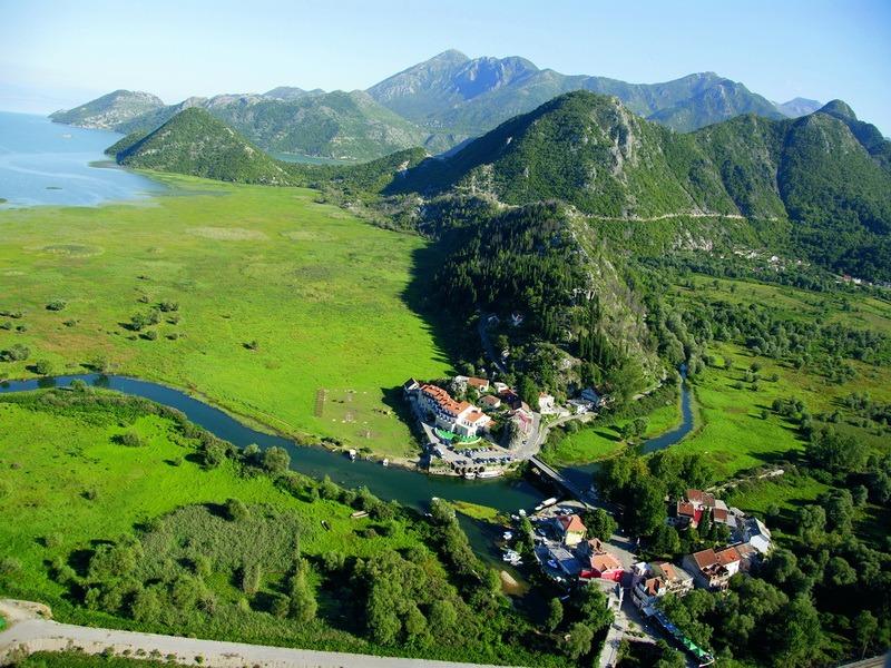 virpazar crna gora