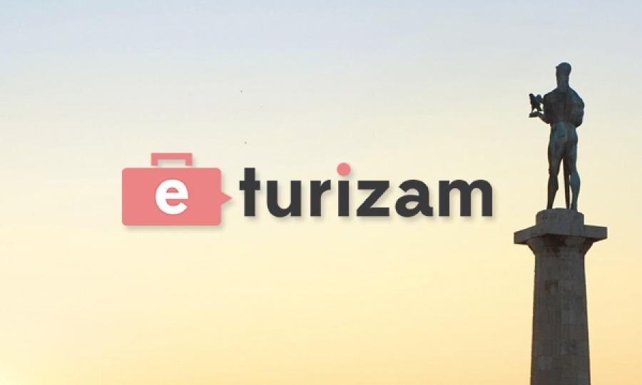 eturizam