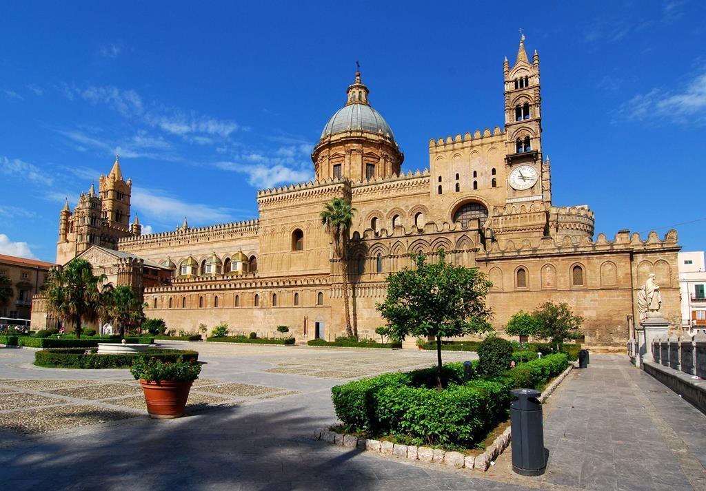 Sicilija sta videti, saveti, slike, iskustva, utisci