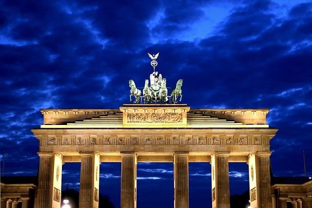 berlin-putovanja