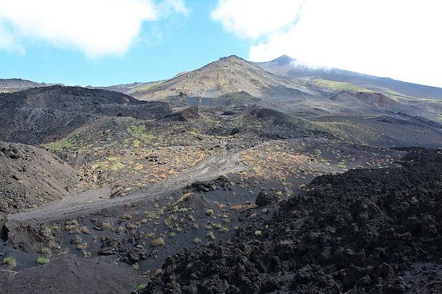 etna-vulkan-sicilija