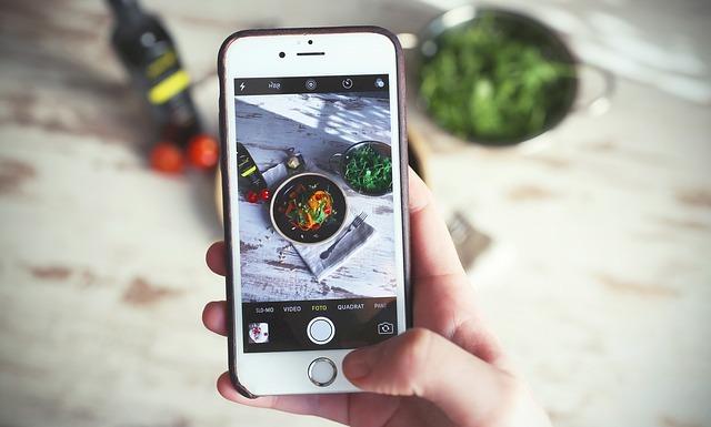 fotografisanje-hrane