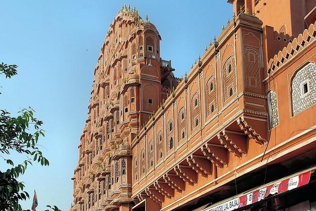 jaipur-indija