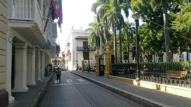 kartagena-kolumbija-putovanja