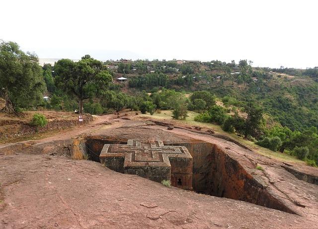 lalibela-etiopija