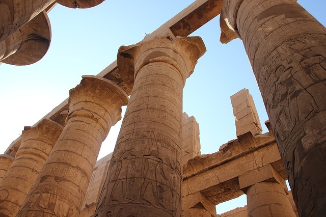 luksor-egipat