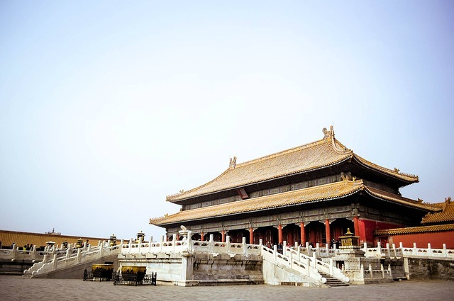peking-kina-putovanja