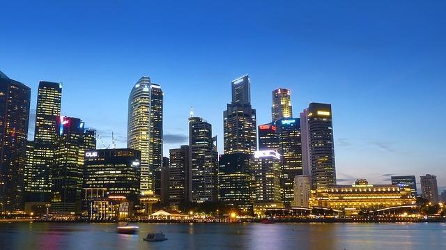singapur-putovanja