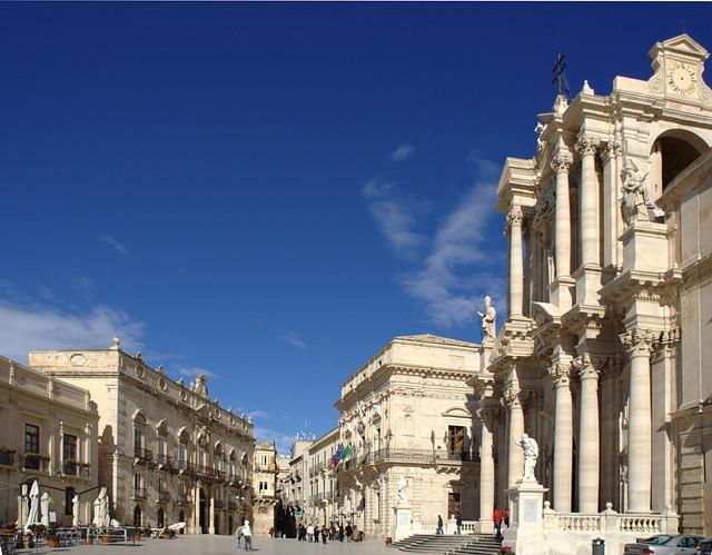 sirakuza-sicilija