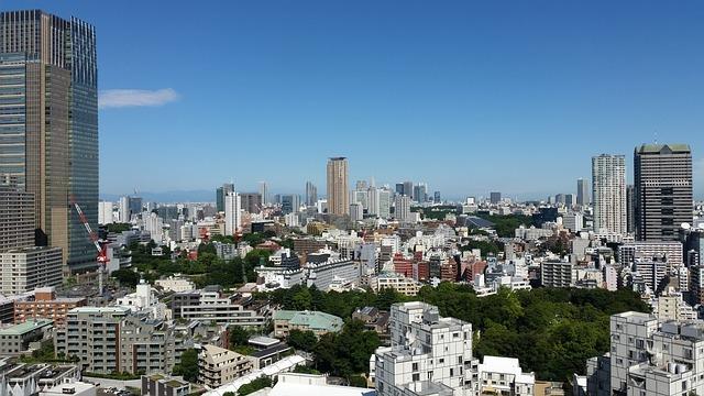 tokio-japan