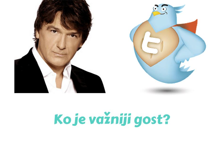 zdravko colic vs tviteras (1)