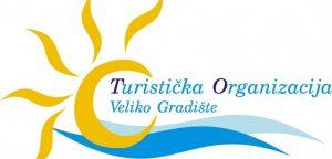 turisticka organizacija veliko gradište