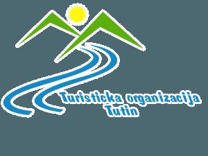 turisticka organizacija tutin