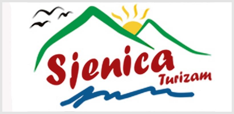 turisticka organizacija sjenice