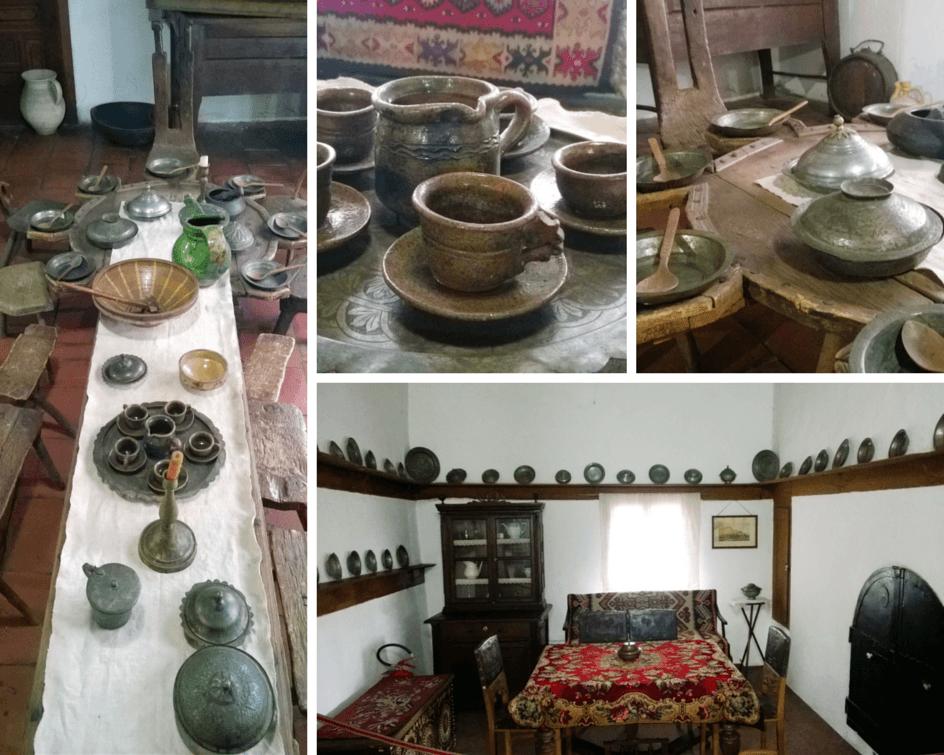 pirotski muzej