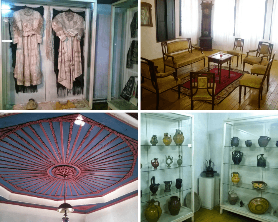 muzej u vranju