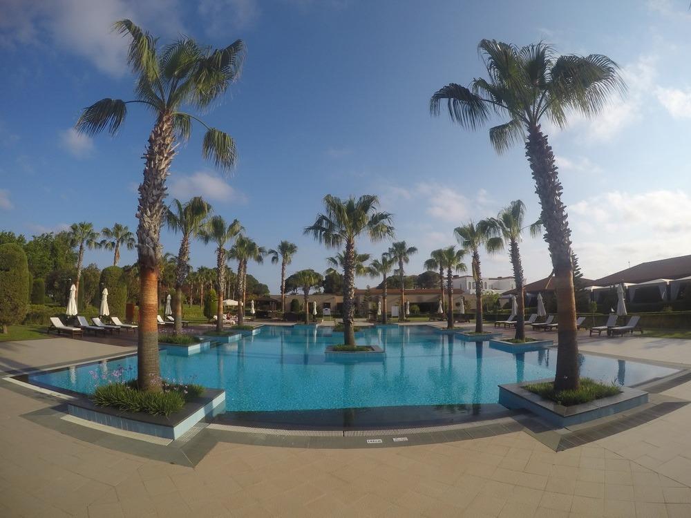 Antalija hoteli, cene, slike, saveti, iskustva, plaze, vremenska prognoza