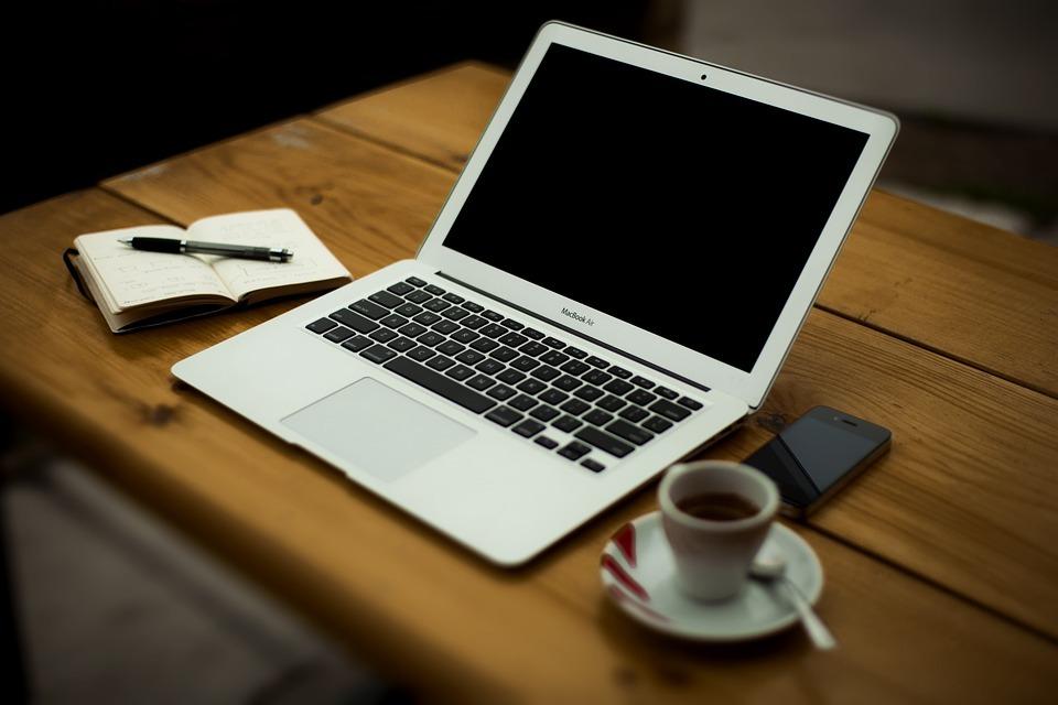 studiranje-online